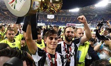 Nasce Juventus VR
