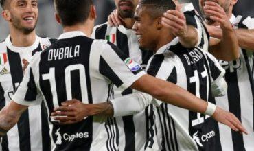 Juventus VR Best App