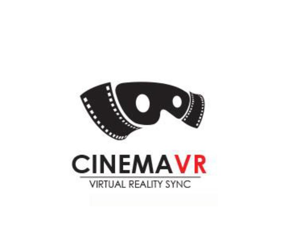 Cinema VR | Software per sincronizzazione Visori VR
