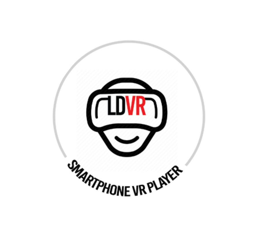 VR-player-ldmultimedia