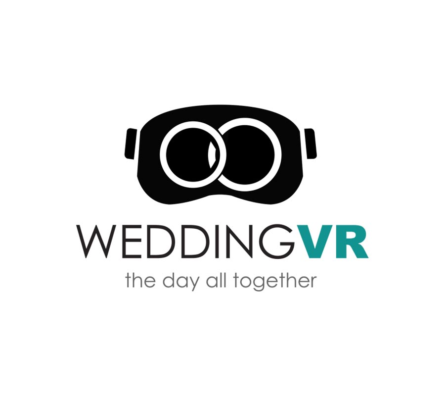 Wedding-VR-LDMultimedia