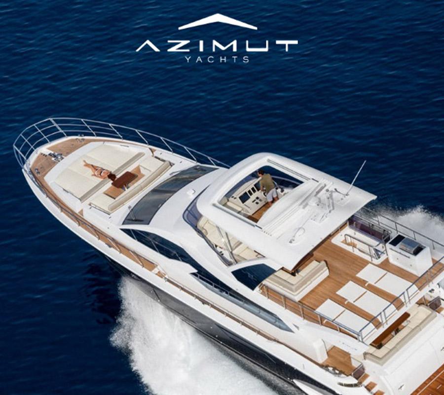 azimut-az72