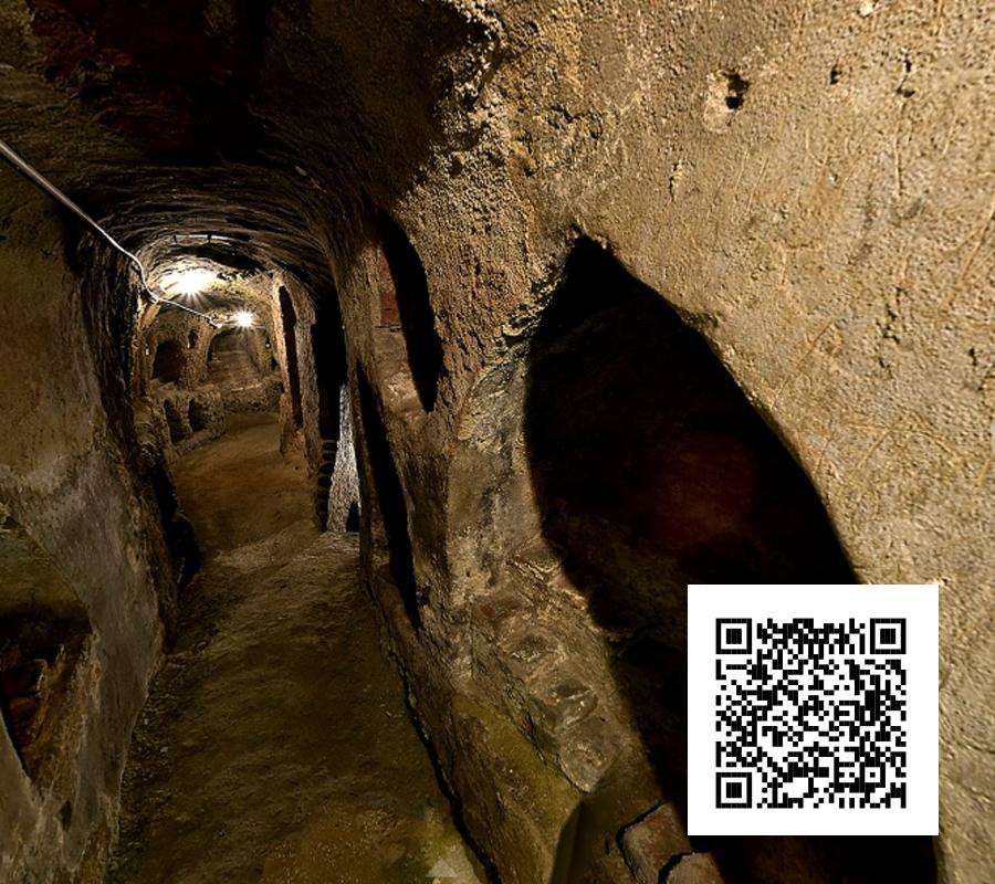 grotte-moncalieri