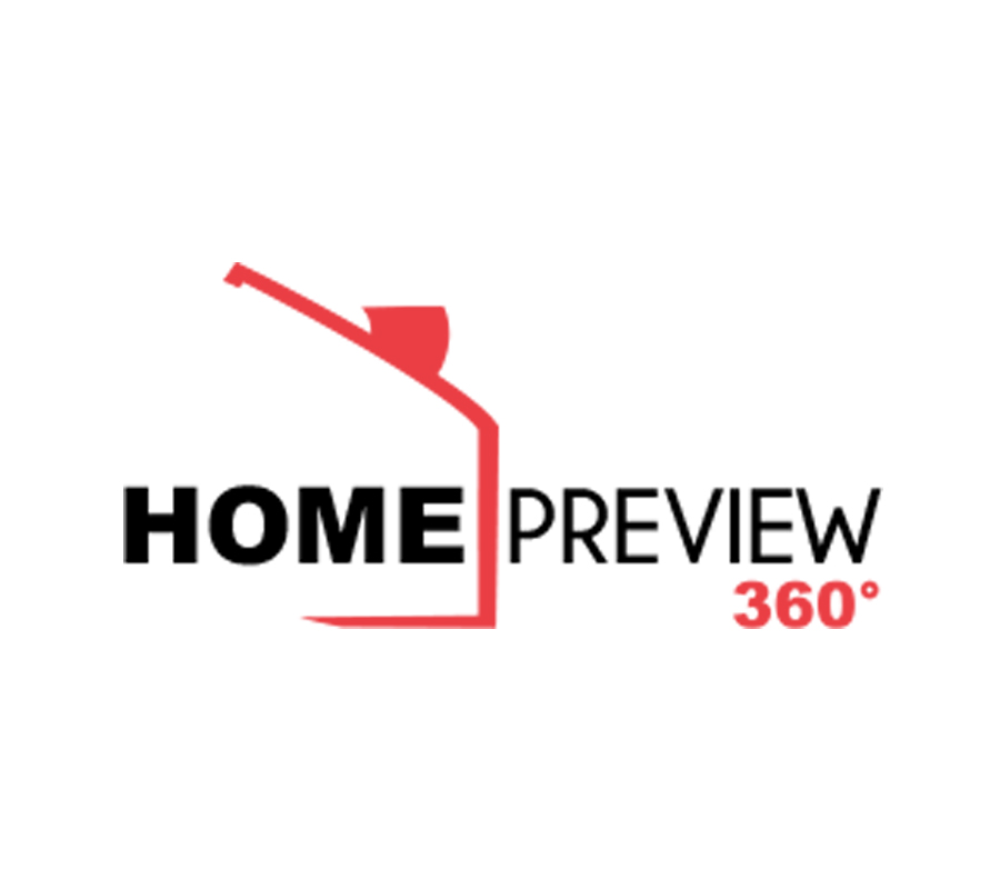 home-preview-LD-multimedia