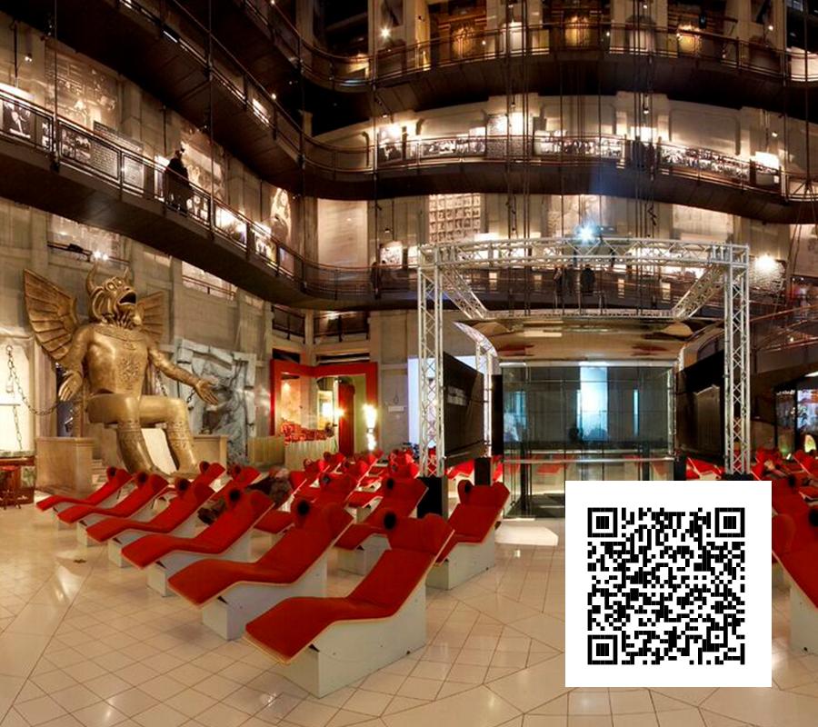 museo-cinema