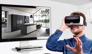 Realtà Virtuale e Arredamento